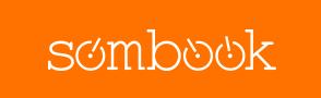Sombook
