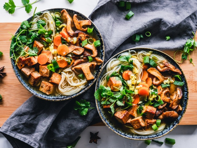 Conheça Os Benefícios Do Cogumelo Para A Saúde