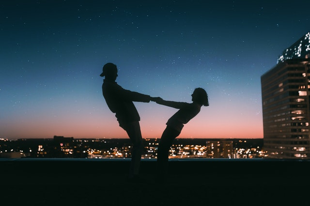 Terminar Um Namoro
