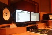 3i Music