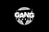 Gang Music