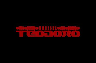 Musical Teodoro