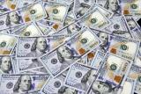 Loterias Internacionais