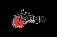 Tango – Música e Instrumentos